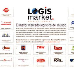mercado logistico plasticband fleje