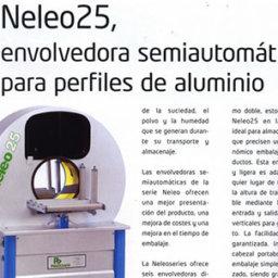 envolvedora neleo25 plasticband