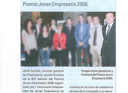 premio-empresario-2006