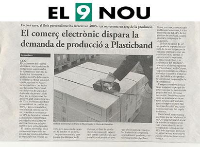 comerc-electronic-plasticband