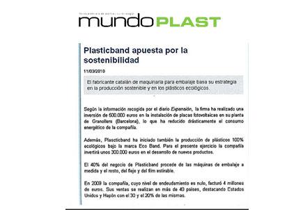 plasticband-sostenibilidad-mundoplast
