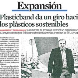 plasticos sostenibles plasticband