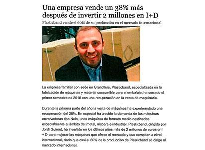 plasticband-vende38-mas-enticias