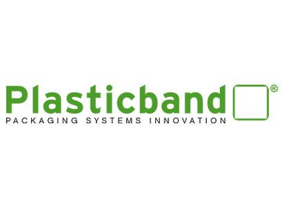 plasticband radio flejadoras