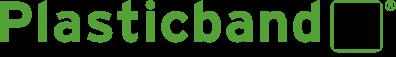 Logo Plasticband móvil