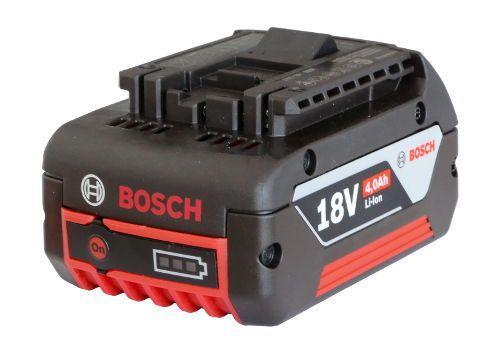 batería litio flejadoras manuales