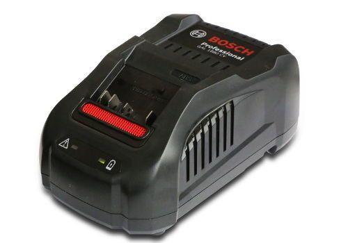 cargador bateria flejadoras manuales