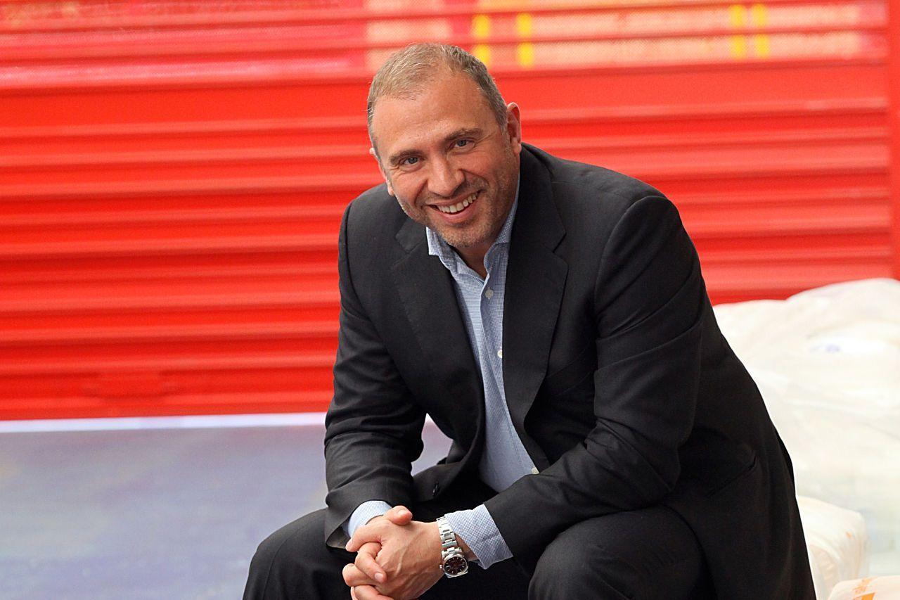 Jordi Guimet
