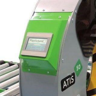 pantalla tactil ajuste parametros