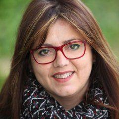 Alicia-Escursell