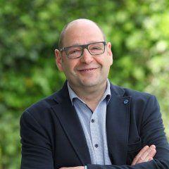 Carles Amigo