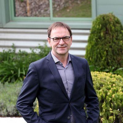 Francesc Barbera
