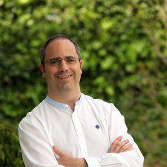 Jordi Torruella