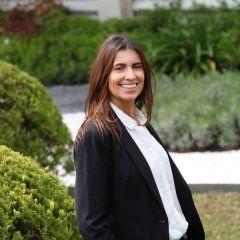 Marta Oliveras