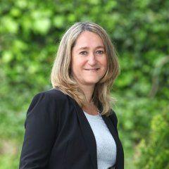 Montse Bosch