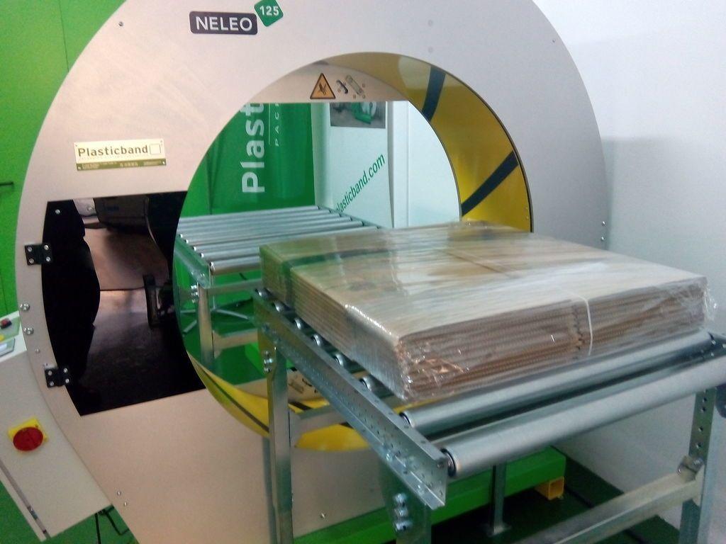 Neleo-125- cajas