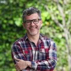Pablo Trivino
