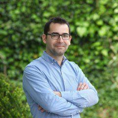 Robert Coronas