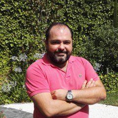 Raimundo Martínez