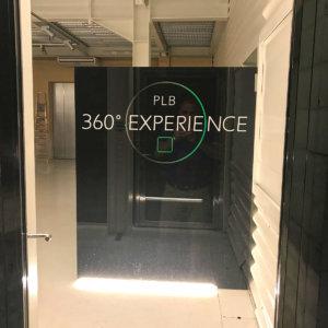 Entra a nuestra experiencia de 360º
