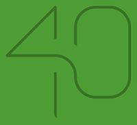plasticband 40 aniversario