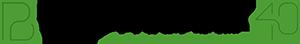 Logo Plasticband