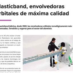 Revista-ALUMINIO-N92-40-ext