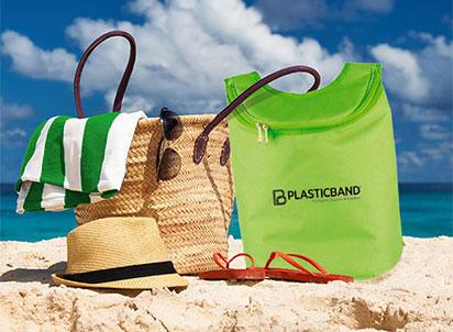 Promoción Verano Plasticband