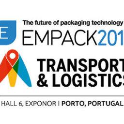 Empack Porto 2018 - Plasticband en las ferias