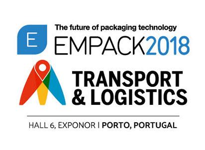 empack-porto-2018-ext