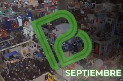 Ferias Plasticband