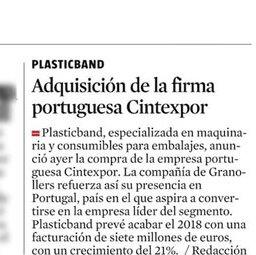 adquisicion-cintexpor-pb
