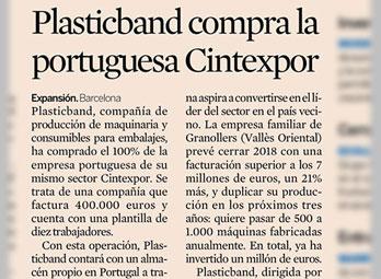 pb-compra-cintexpor