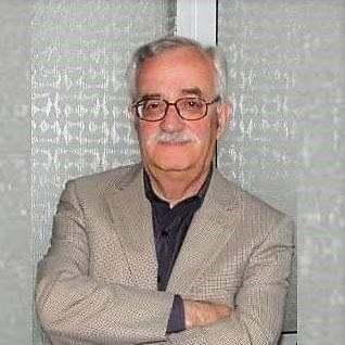 Victor Neves – Fundador da Cintexpor