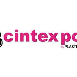 Plasticband sigue creciendo tras la adquisición de la portuguesa Cintexpor