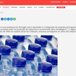 plasticband-jornal-economico