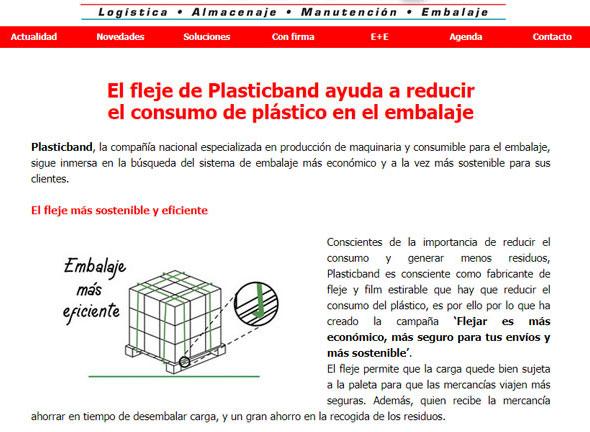 plasticband-ayuda-reducir-consumo