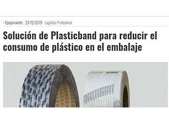 solucion-reducir-embalaje