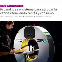 plasticband-idea-sistema-consumo