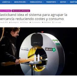 plasticband-novologistica