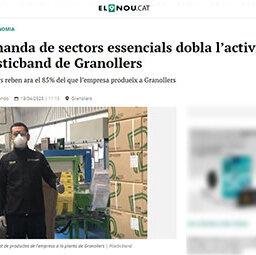 demanda-sector-essencials
