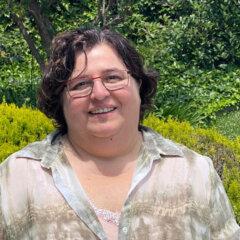 Isabel-Villegas-pb