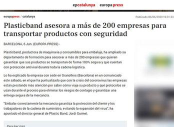 Plasticband-asesora-a-mas-de-200-empresa-3