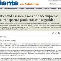 Plasticband-asesora-a-mas-de-200-empresa-4