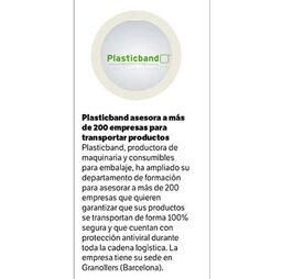 Plasticband-asesora-a-mas-de-200-empresa