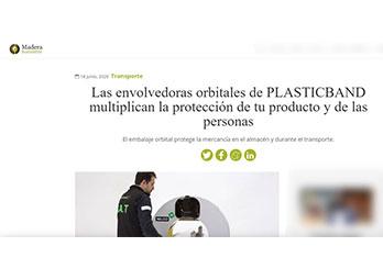 plasticband-multiplica-proteccion