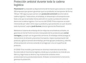 proteccion-antiviral-logistica