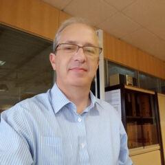 Jose Barbosa - Cintexpor