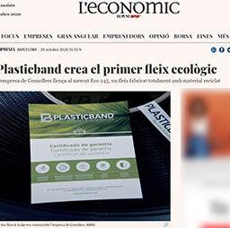 leconomic-eco245