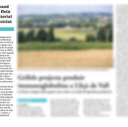 pd-fleix-ecologic-mynews-ext